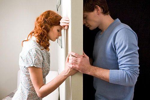 Почему мужчины не хотят отношений